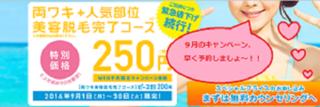 ミュゼ記事用広告.png